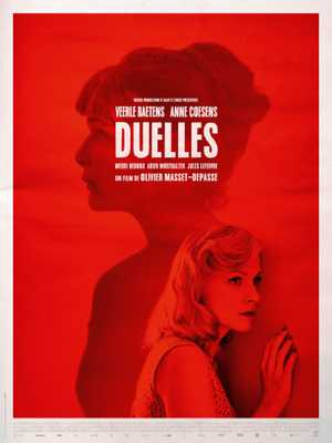 Duelles - Drama