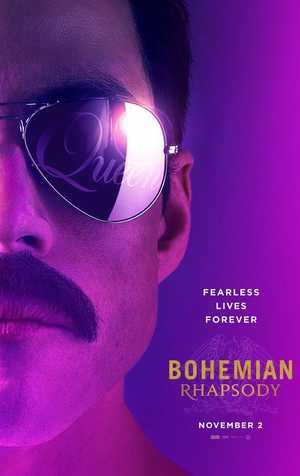 Bohemian Rhapsody - Biografie, Muziek