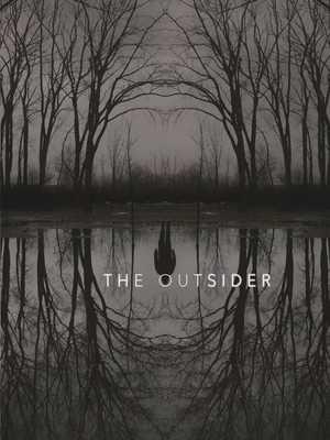 The Outsider - Drama