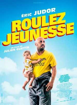 Roulez Jeunesse - Komedie