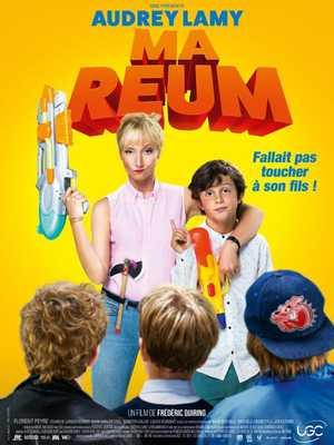 Ma Reum - Komedie