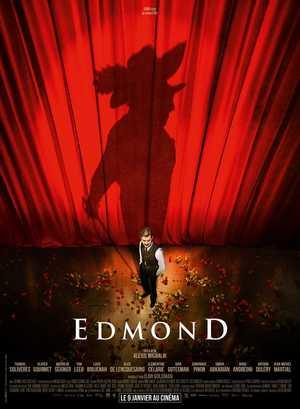 Edmond - Drama, Komedie