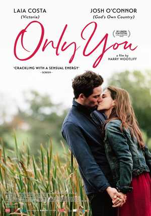Only You - Drama, Romantisch