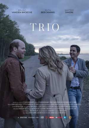 Trio - Drama