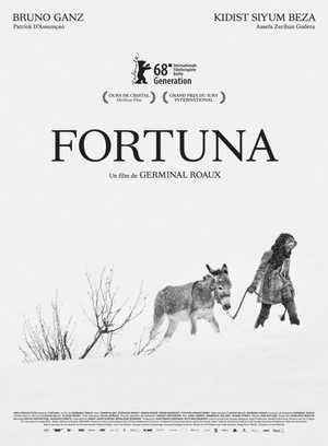Fortuna - Drama, Romantisch