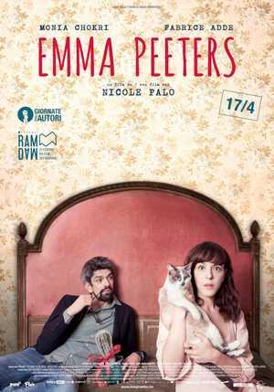 Emma Peeters - Komedie