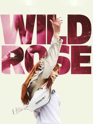 Wild Rose - Dramatische komedie