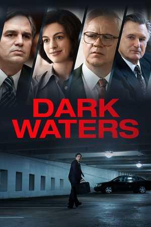 Dark Waters - Actie