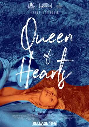 Queen of Hearts - Drama
