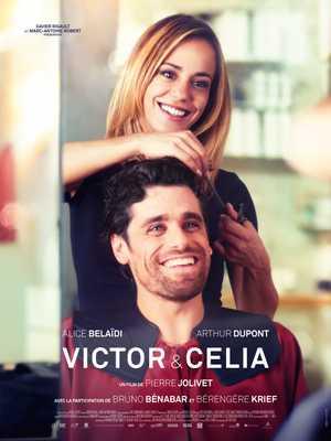 Victor et Célia - Dramatische komedie