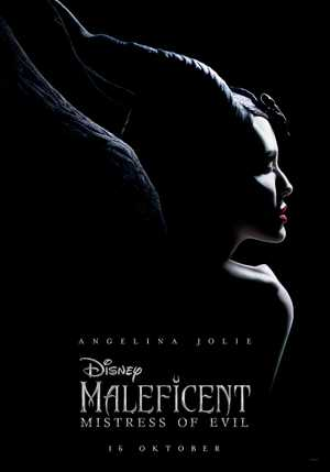Maleficent: Mistress of Evil - Familie, Avontuur