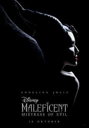 Maleficent: Mistress of Evil - Familie, Avontuur