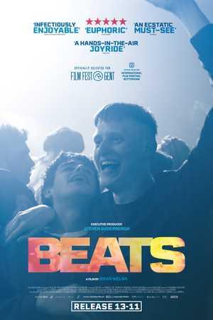Beats - Drama