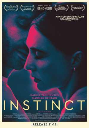 Instinct - Drama