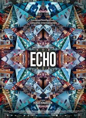 Echo - Drama