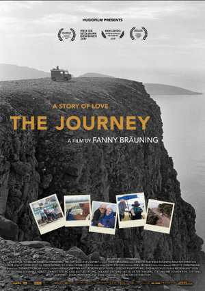 The Journey - a Story of Love - Documentaire, Romantisch