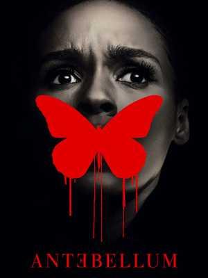 Antebellum - Horror, Thriller