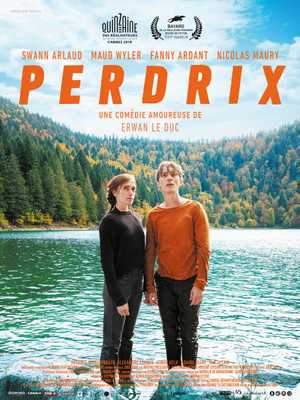 Perdrix - Komedie