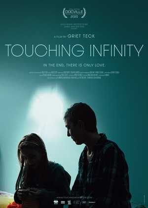 Touching Infinity - Documentaire