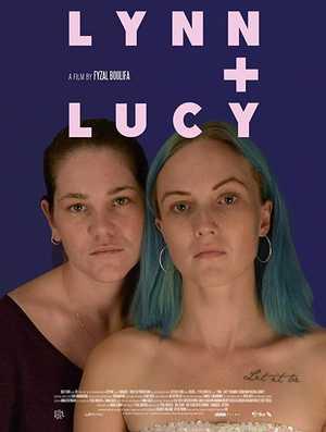 Lynn + Lucy - Drama