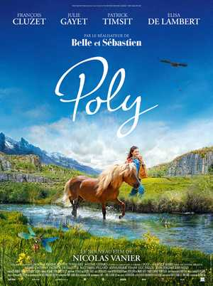 Poly - Familie