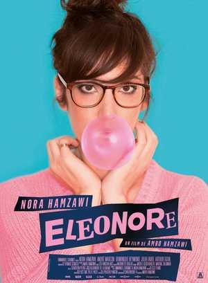 Eleonore - Komedie, Romantisch
