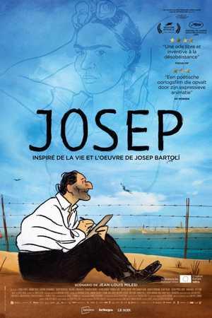 Josep - Animatie Film