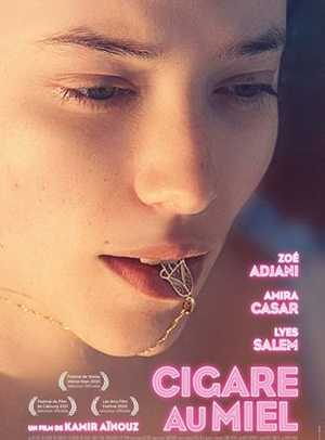 Cigare au Miel - Drama