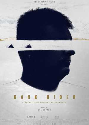 Dark Rider - Documentaire