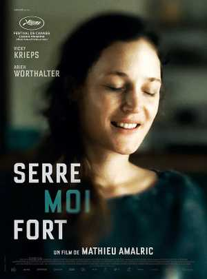 Serre-Moi Fort - Drama