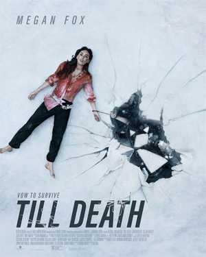 Till Death - Horror, Thriller