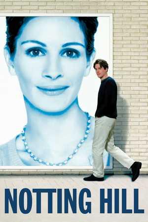Notting Hill - Romantische komedie, Drama