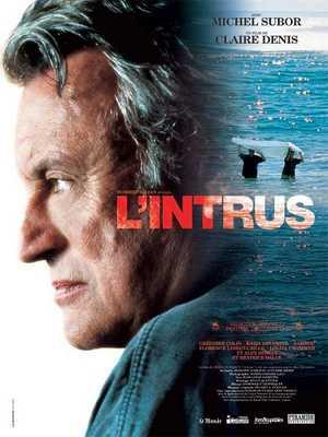 L'Intrus - Drama
