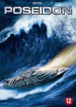 Poseidon - Actie, Thriller, Drama, Avontuur
