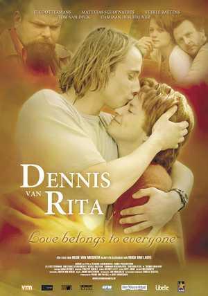 Dennis van Rita - Drama