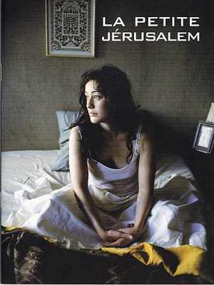 La Petite Jerusalem - Drama