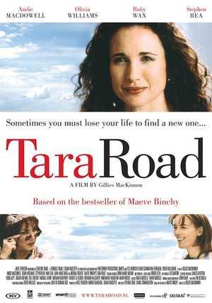 Tara Road - Drama