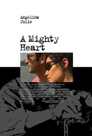 A Mighty Heart - Drama