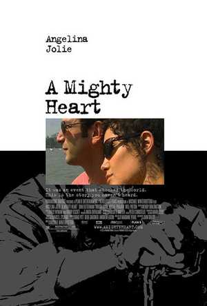 A Mighty Heart - Drama