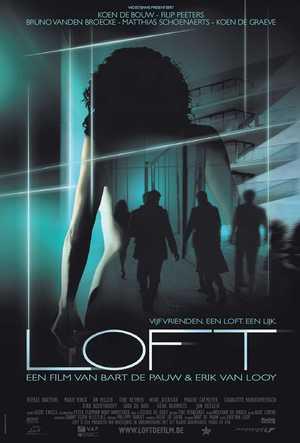 Loft - Thriller
