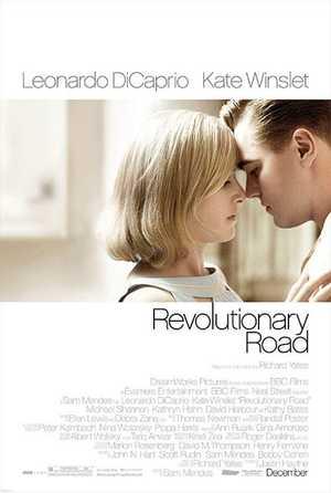 Revolutionary Road - Drama
