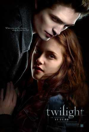 The Twilight Saga : Fascination - Actie, Fantastiek