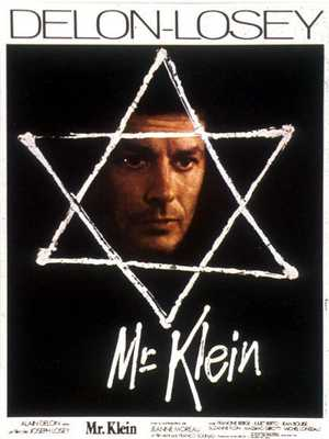 Monsieur Klein - Drama