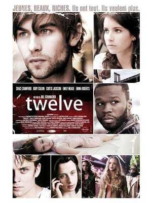 Twelve - Drama