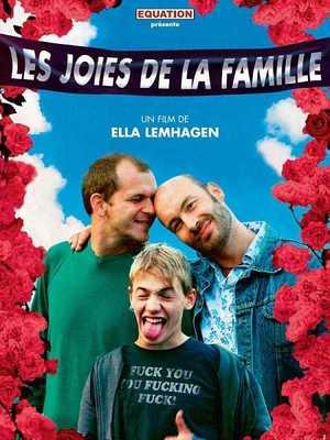 Les Joies de la Famille - Komedie