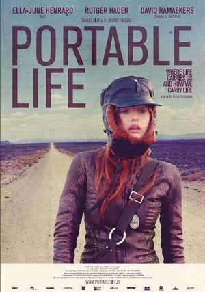 Portable Life - Biografie, Avontuur