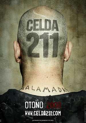 Cell 211 - Actie, Drama