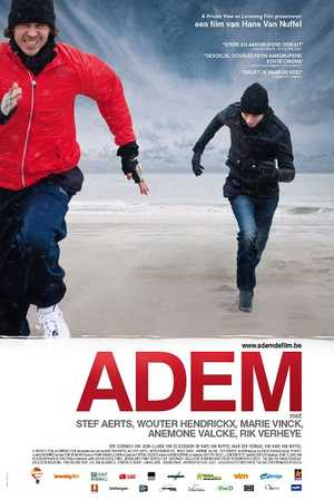 Adem - Drama
