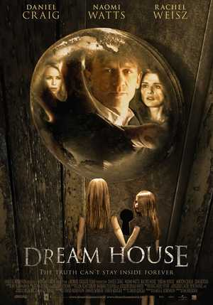 Dream House - Thriller