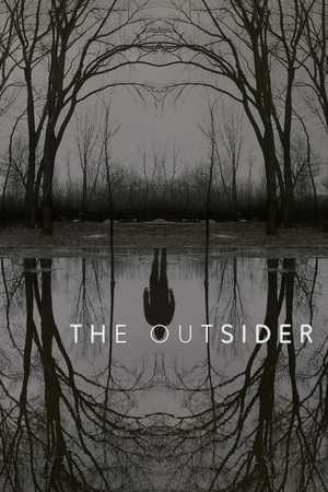 The Outsider - Suspense